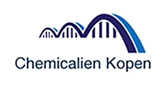Uw chemicalien online shop chemicalien-kopen.nl