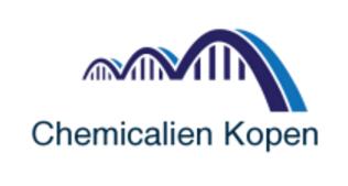 Chemicalien A t/m E