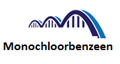 Monochloorbenzeen