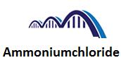 Ammoniumchloride