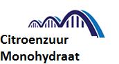 Citroenzuur Monohydraat