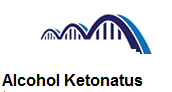 Alcohol Ketonatus