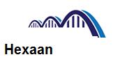 Hexaan
