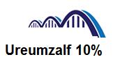 Ureumzalf 10% online kopen