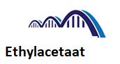 Ethylacetaat online kopen