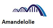 Amandelolie