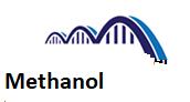 Methanol online kopen